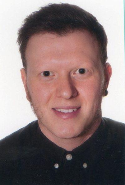 Marco Ricciarelli