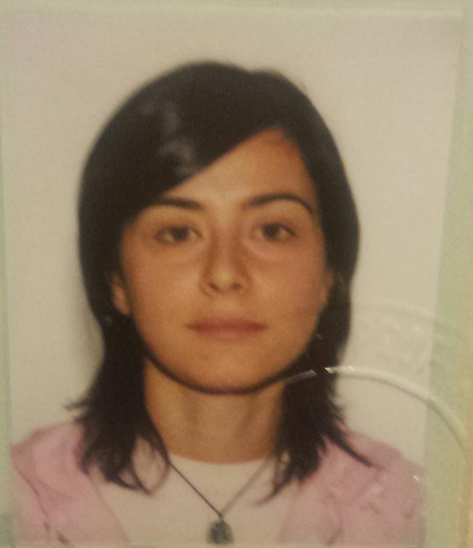 Anna Piccolo