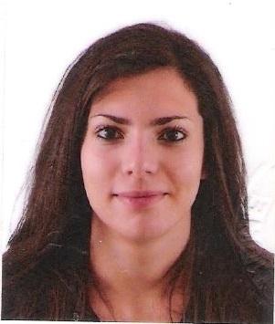Dalila Ronca