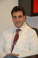 Alessio Baroni
