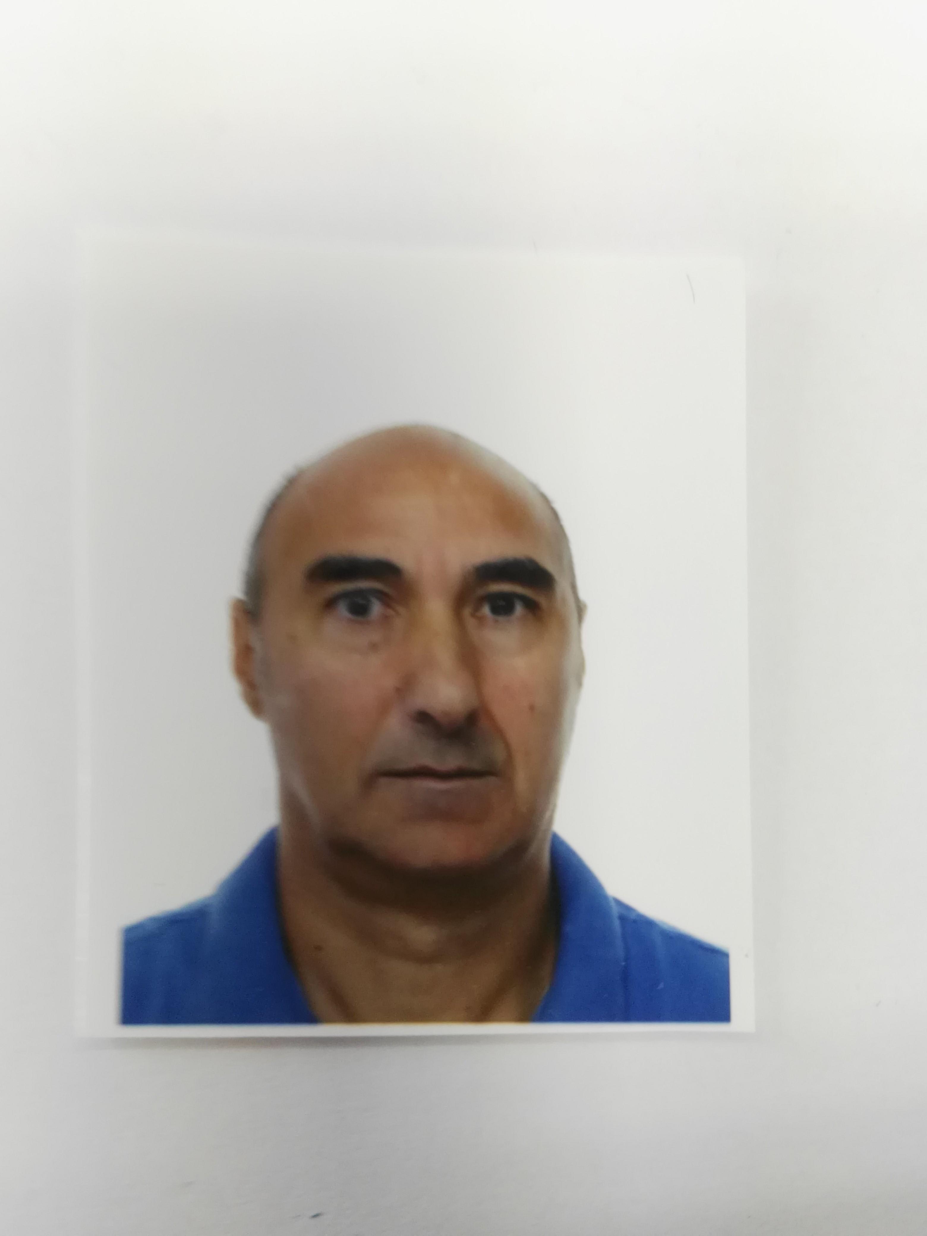 Cosimo Durso
