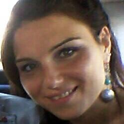 Maria Orsini