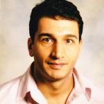 Stefano Natalicchio