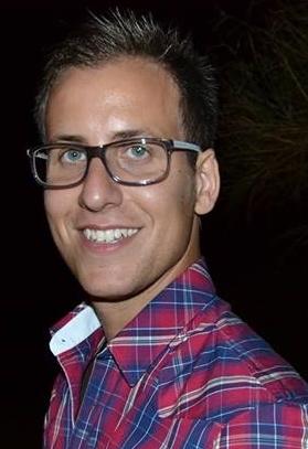 Gianluca Sestini