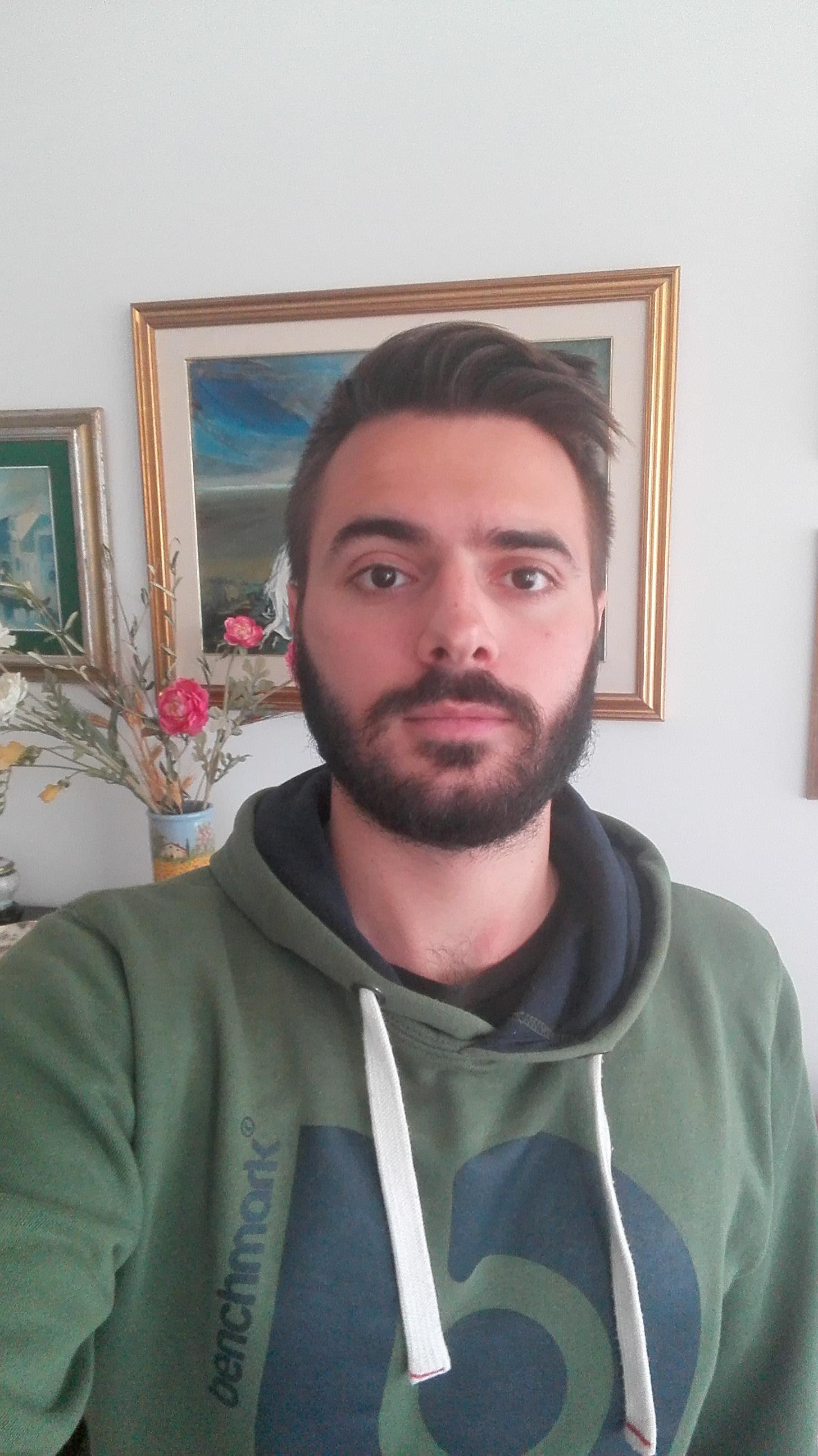 Alessandro Lelli