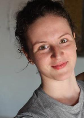 Silvia Indino
