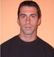 Carlo Abundo