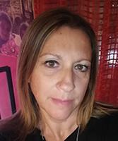 Tina Matera