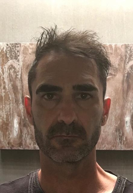 Lucio Masiero
