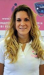 Francesca Benedetta Giaquinto