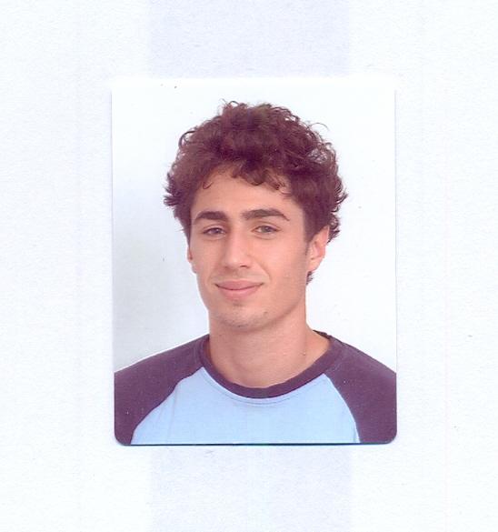 Gabriele Dugoni