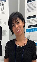 Sara Bernardi