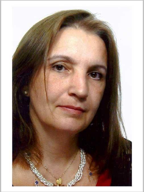 Liliana Bologni