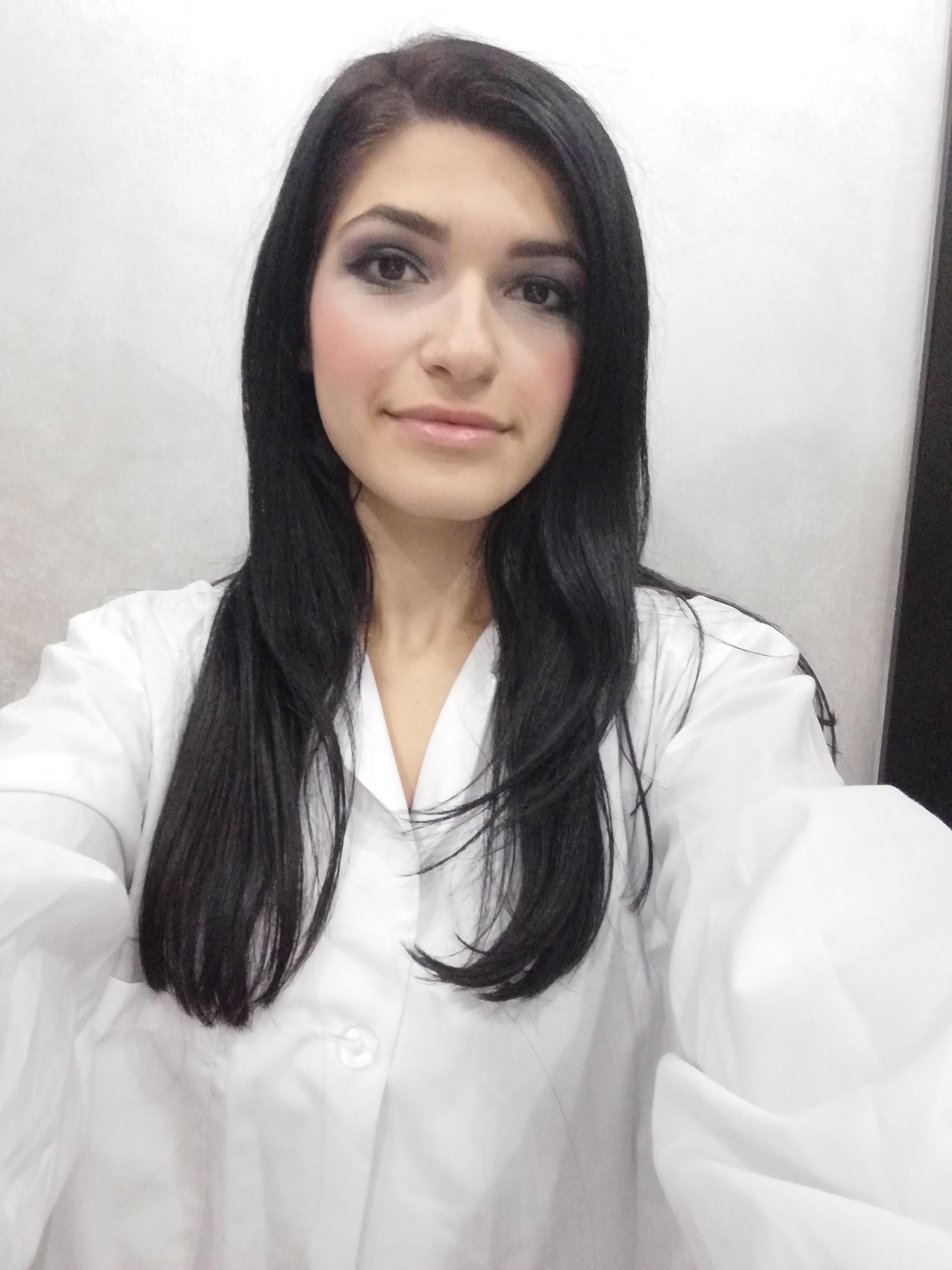 Chiara Marino