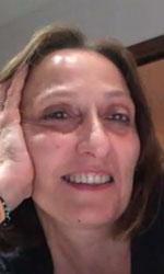 Elena Laura Gradella