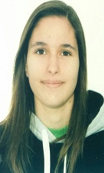 Fabiola Margherita