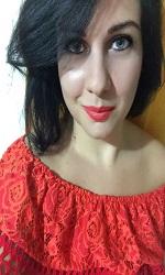 Michela Ceri