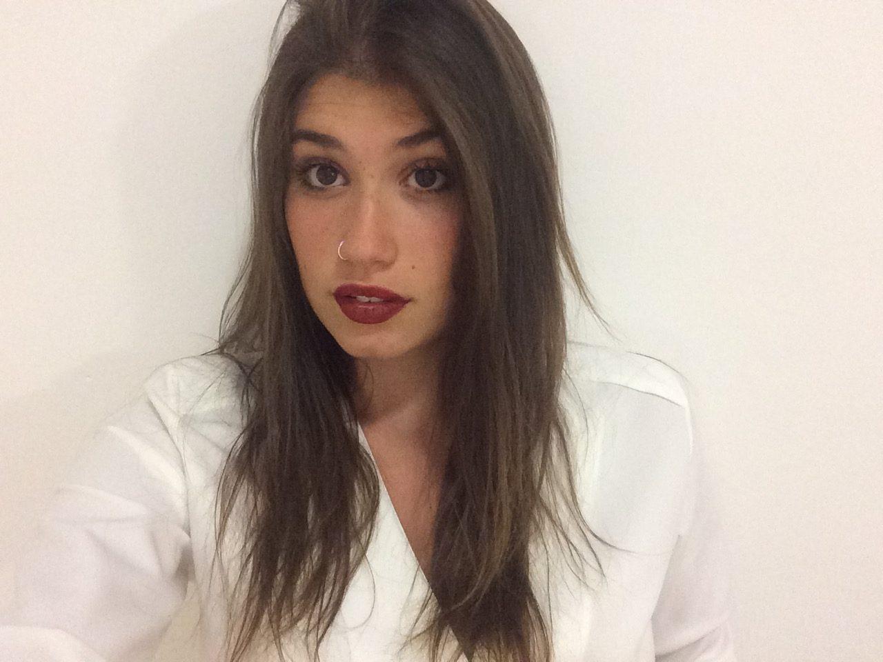 Sofia Di Tommaso