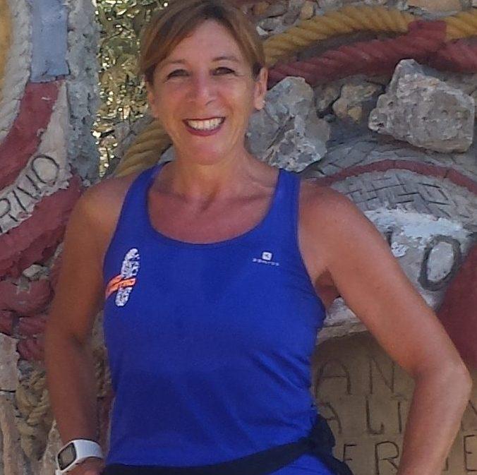 Cassandra Leccese