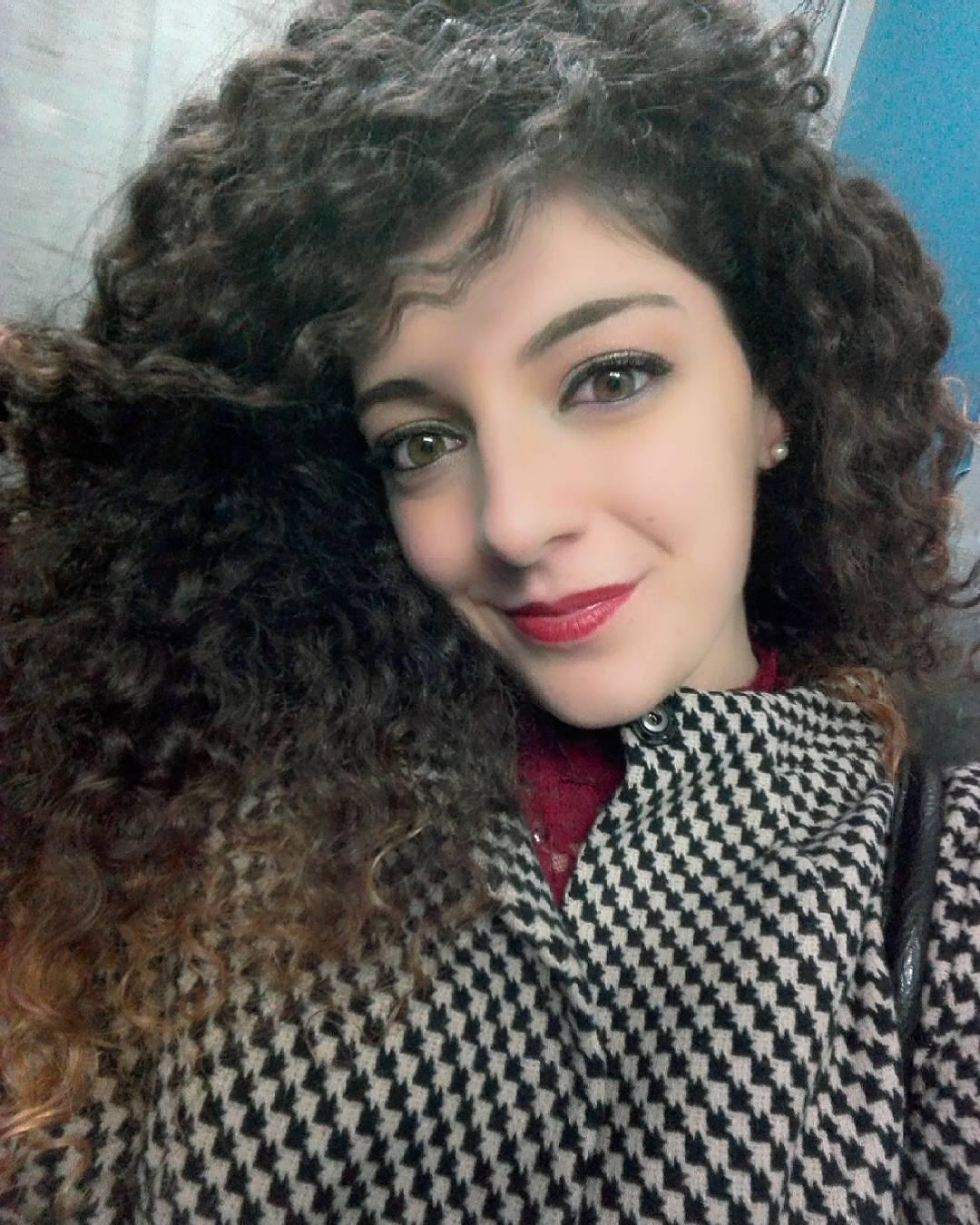 Sara Tricarico