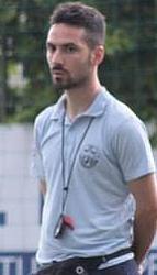 Leandro Saracco
