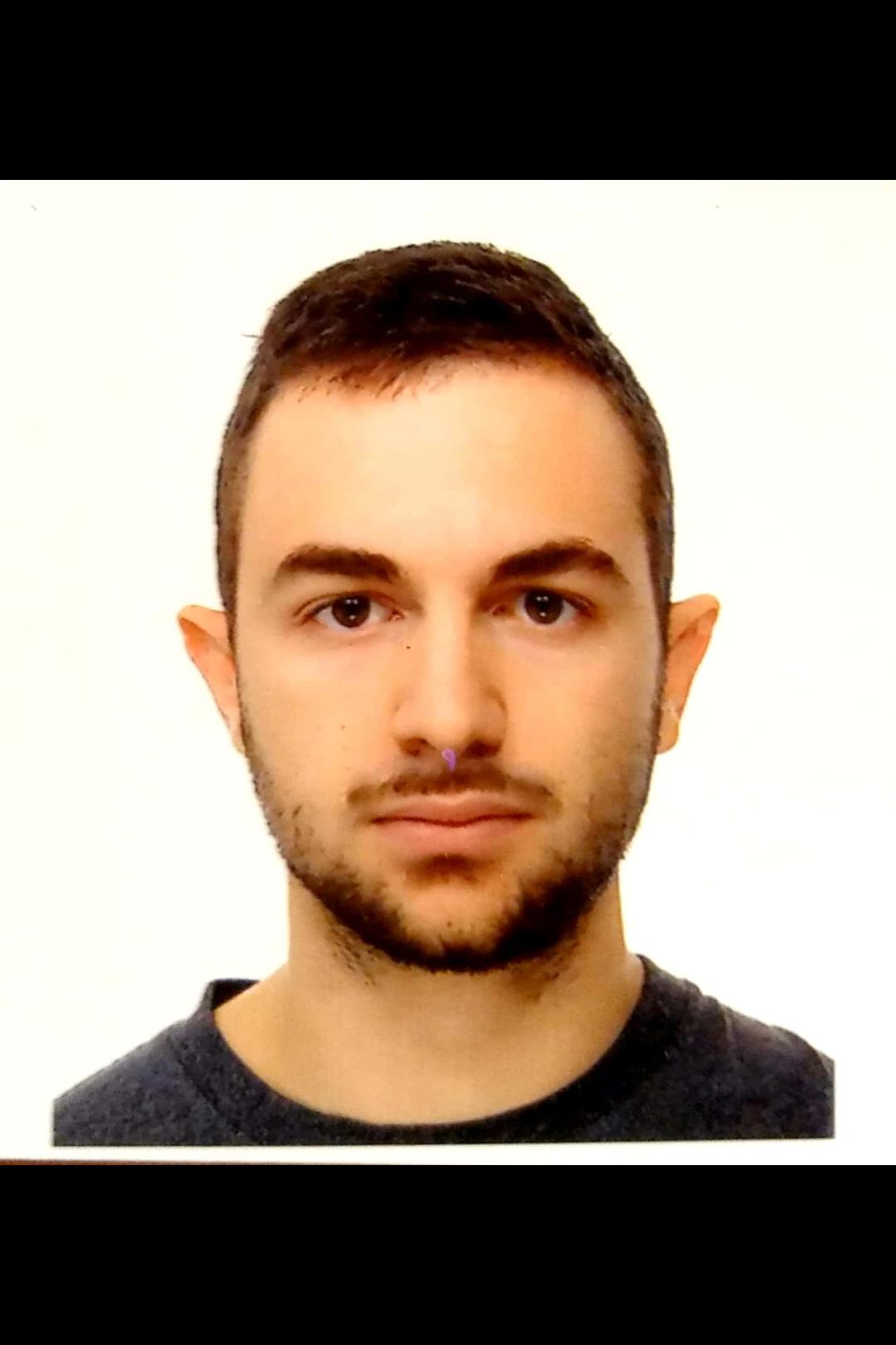 Matteo Guercio
