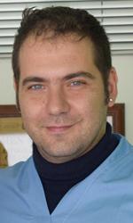 Francesco Pio Paoletti