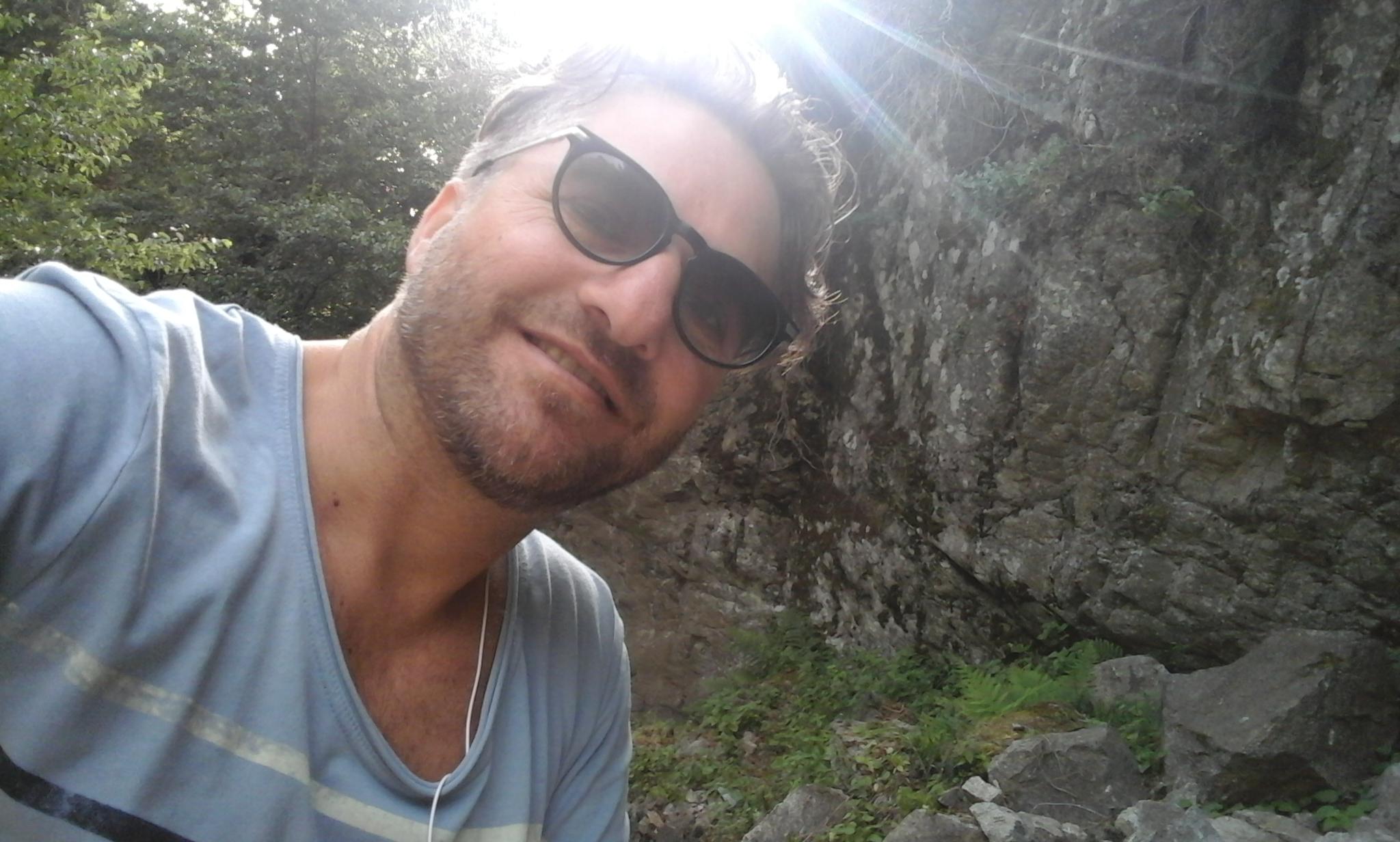 Andrea Rollo