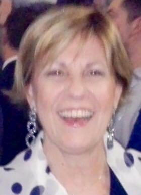 Barbara Bartolini