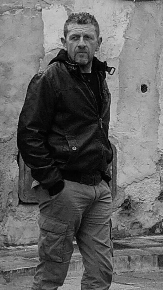 Salvatore Calafiore