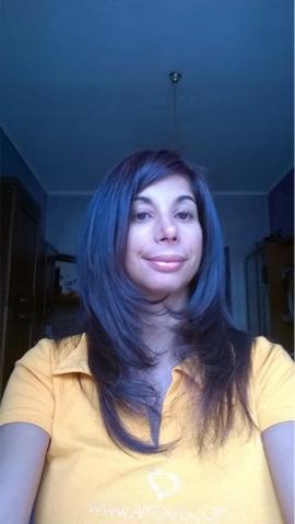 Francesca Bellini