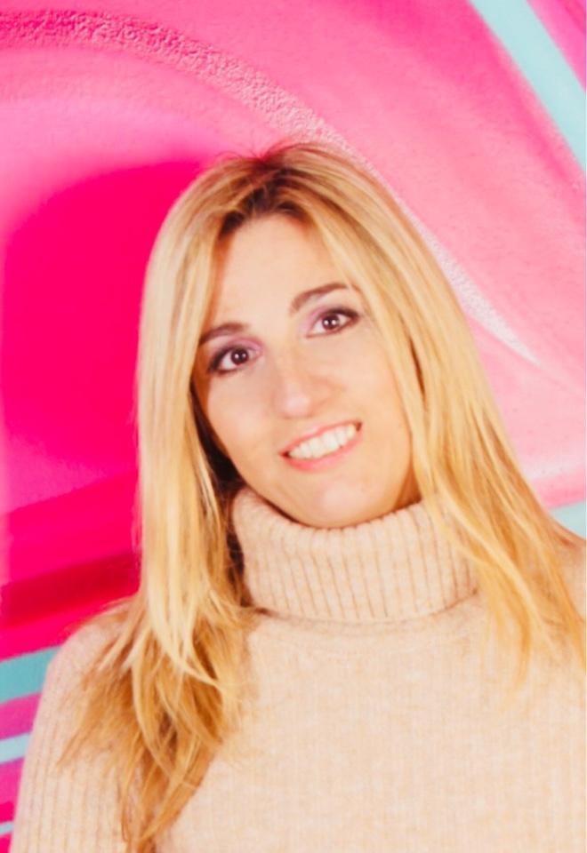 Lizabeth Lorenzini