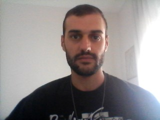 Davide D'andreamatteo