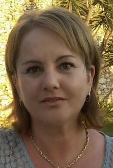 Elena Grigore