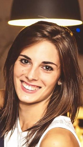 Ilaria Lorenzini