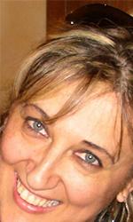 Mariella Aliboni