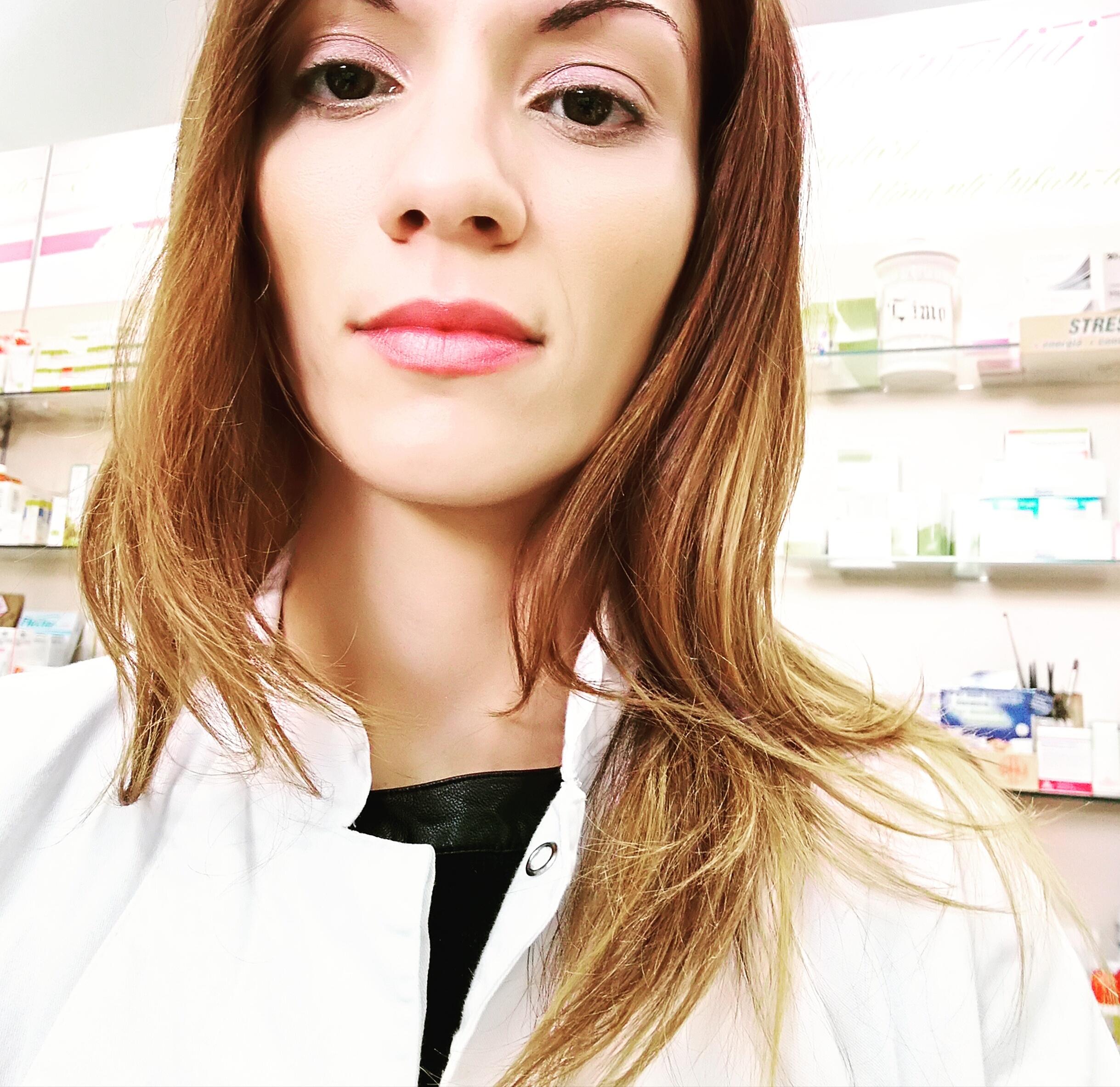 Silvia Mura