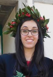 Simona D'Agostino
