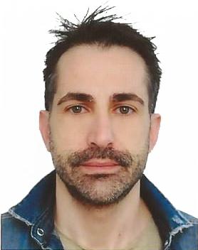 Davide Di Giuseppe
