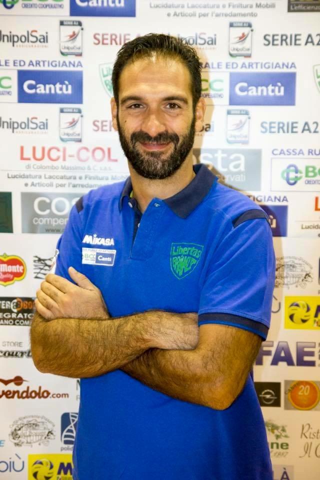Emanuele Muri