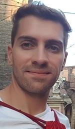 Filippo Santinelli