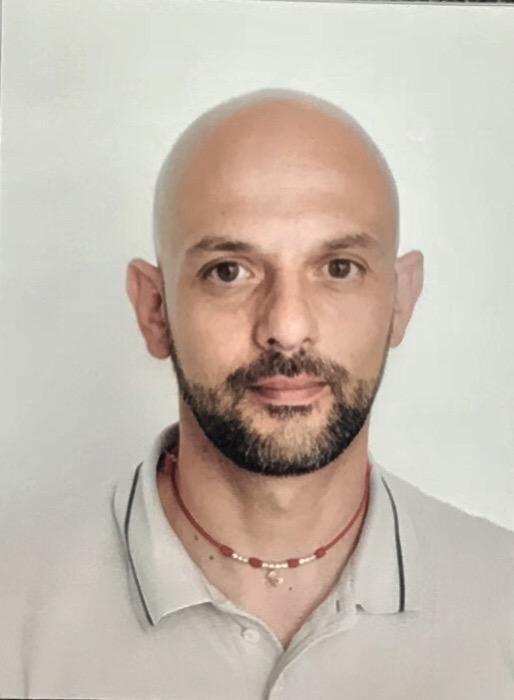 Gianni Ferrero