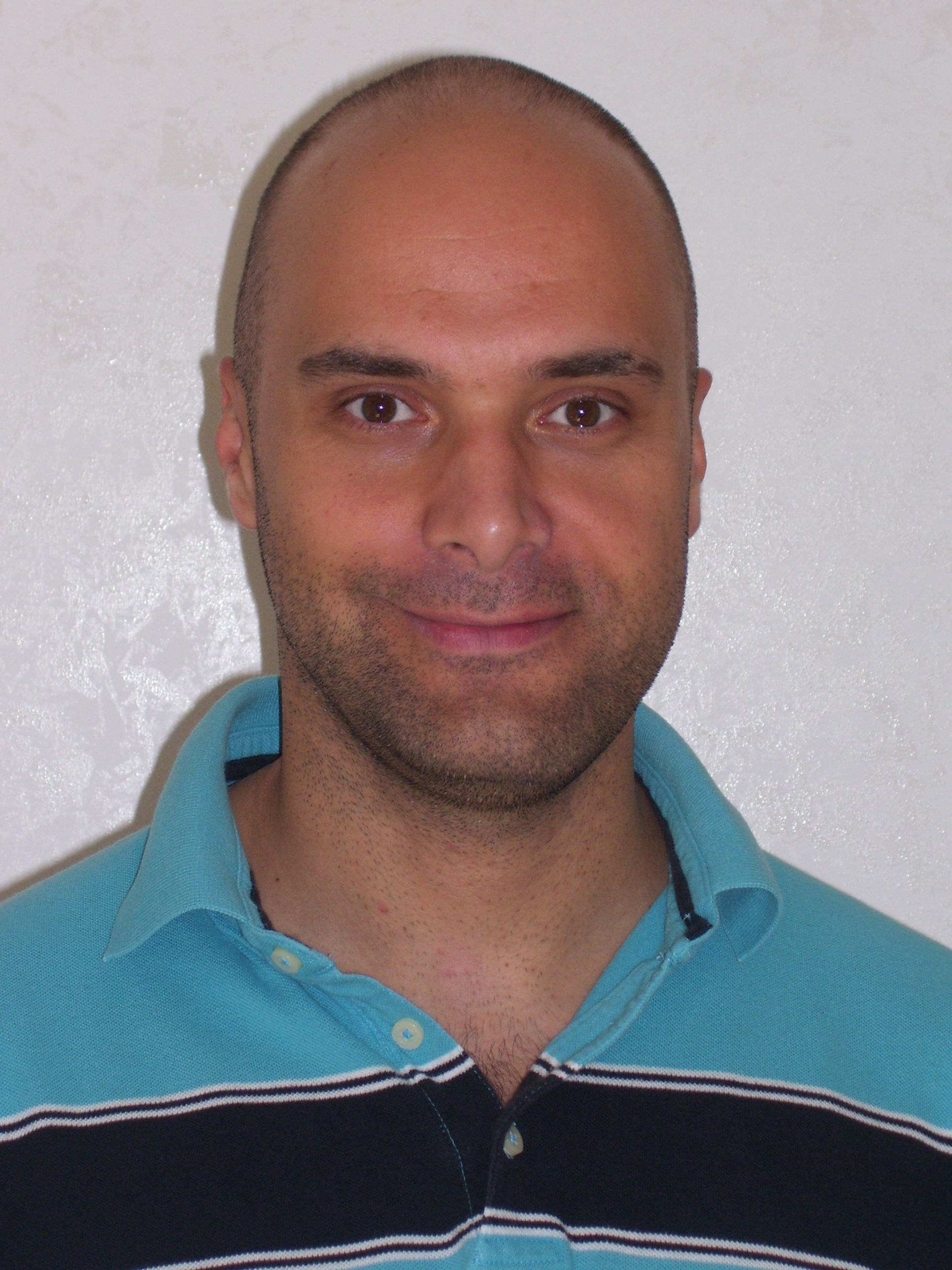 Leonardo Campanelli