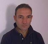 Donato Gargano