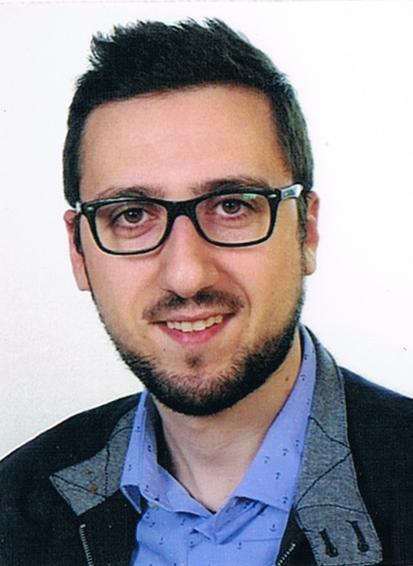 Alessandro Spadafora