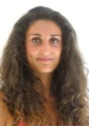 Miriam Zenoni