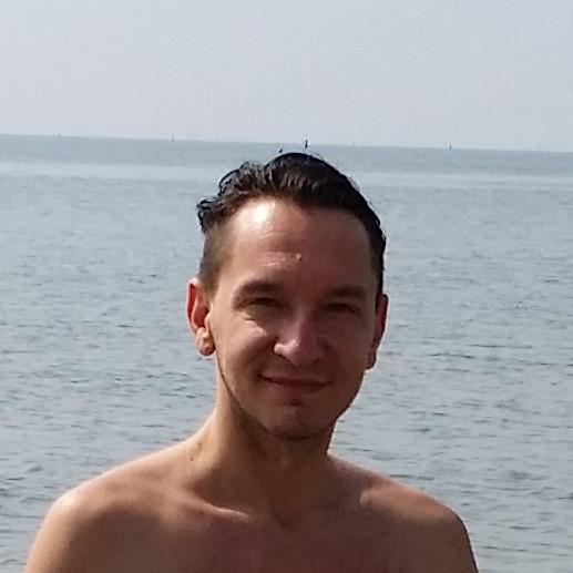 Giorgio Favret