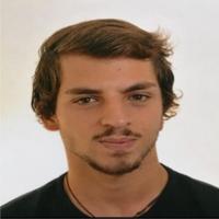 Gianluca Conemi