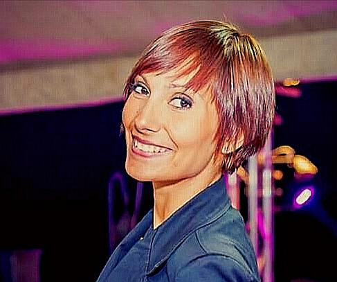 Denise Espis