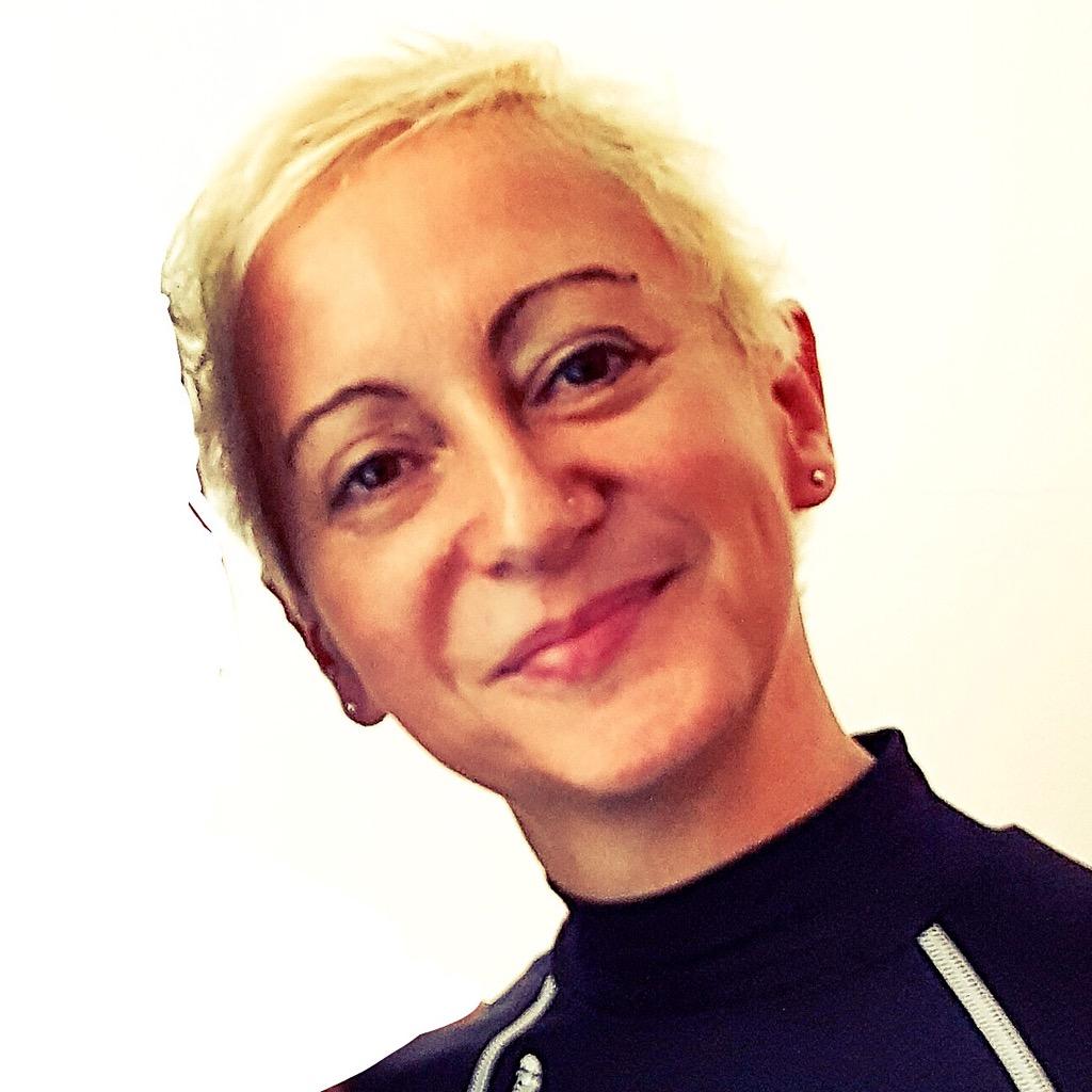 Elena Pepori